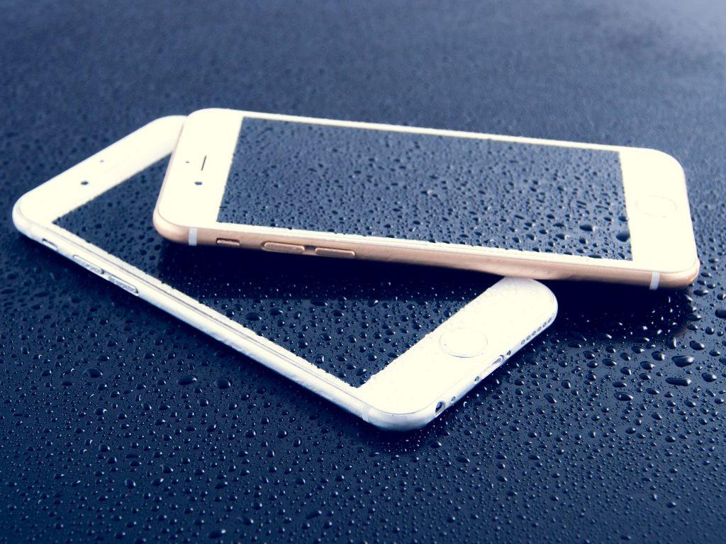 water damaged devices repair Melbourne gadget fix