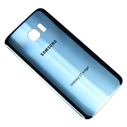 Samsung rear glass replacement