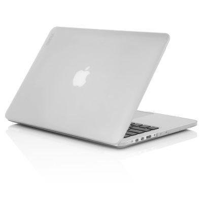 A1706 2016 MacBook Pro Data Recovery Melbourne Australia