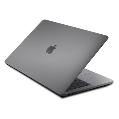 2017 A1707 macbook pro data recovery 15 inch data recovery service australia