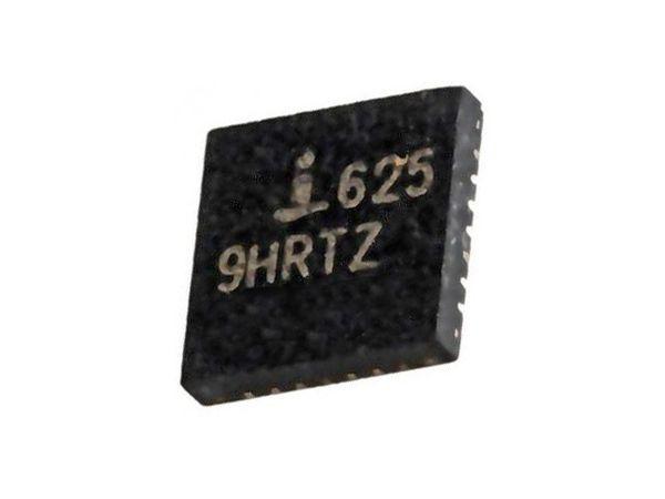 MacBook Power IC ISL6259 power IC U7000 U7100 ISL6259AHRTZ