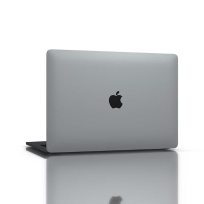 2017 A1708 MacBook Pro Data Recovery Service Melbourne Australia